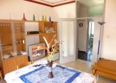 Appartamento in vendita a Vigonza, 4 locali, zona Zona: Capriccio, prezzo € 90.000 | CambioCasa.it