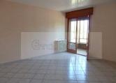 Appartamento in affitto a Vigonza, 3 locali, zona Zona: Pionca, prezzo € 500 | Cambio Casa.it