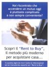 Appartamento in vendita a Tezze sul Brenta, 3 locali, zona Località: Campagnari - Laghi, prezzo € 140.000 | Cambio Casa.it