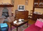 Villa in vendita a Giarole, 6 locali, zona Località: Giarole - Centro, prezzo € 210.000 | Cambio Casa.it