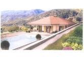 Villa in vendita a Arzignano, 5 locali, Trattative riservate | Cambio Casa.it