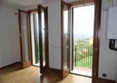 Appartamento in vendita a Rovolon, 4 locali, zona Località: Rovolon, prezzo € 139.000 | Cambio Casa.it