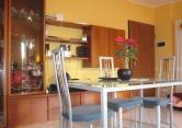 Appartamento in vendita a Tavernerio, 3 locali, zona Località: Tavernerio - Centro, prezzo € 189.000 | Cambio Casa.it