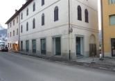 Negozio / Locale in vendita a Agordo, 9999 locali, zona Località: Agordo - Centro, Trattative riservate | CambioCasa.it