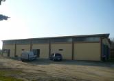 Capannone in vendita a Casale Monferrato, 9999 locali, zona Zona: Roncaglia, prezzo € 180.000 | Cambio Casa.it