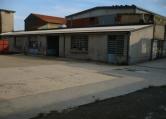 Capannone in affitto a Mirabello Monferrato, 9999 locali, zona Località: Mirabello Monferrato, prezzo € 220.000 | Cambio Casa.it