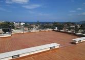 Attico / Mansarda in vendita a Palermo, 3 locali, zona Zona: Mondello, prezzo € 490.000 | Cambio Casa.it