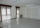 Ufficio / Studio in affitto a Saonara, 9999 locali, zona Località: Saonara - Centro, prezzo € 550 | Cambio Casa.it
