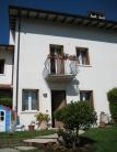 Villa a Schiera in vendita a Cornedo Vicentino, 3 locali, prezzo € 210.000   CambioCasa.it