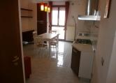 Appartamento in affitto a Dolo, 9999 locali, prezzo € 450   CambioCasa.it