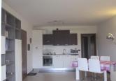 Appartamento in affitto a Tavernerio, 2 locali, zona Zona: Solzago, prezzo € 650 | Cambio Casa.it