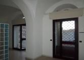 Ufficio / Studio in affitto a Isola del Liri, 2 locali, prezzo € 350 | Cambio Casa.it