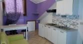 Appartamento in affitto a Città Sant'Angelo, 2 locali, prezzo € 300   Cambio Casa.it