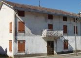 Rustico / Casale in vendita a Fossalta di Portogruaro, 5 locali, zona Zona: Alvisopoli, prezzo € 60.000 | Cambio Casa.it