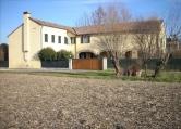 Villa in vendita a Camposampiero, 10 locali, zona Località: Camposampiero, prezzo € 400.000 | Cambio Casa.it