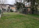 Villa Bifamiliare in vendita a Pianiga, 3 locali, zona Località: Pianiga, prezzo € 168.000 | CambioCasa.it