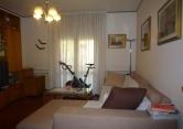 Appartamento in vendita a Padova, 3 locali, zona Località: Ponte di Brenta, prezzo € 115.000 | Cambio Casa.it