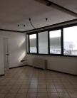 Capannone in affitto a Padova, 9999 locali, zona Località: Zona Industriale Est, prezzo € 5.500 | CambioCasa.it