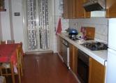 Appartamento in vendita a Terni, 3 locali, zona Zona: Centro, prezzo € 90.000 | Cambiocasa.it