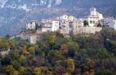 Appartamento in vendita a Terni, 2 locali, zona Zona: Papigno, prezzo € 60.000   Cambiocasa.it