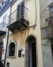 Villa in vendita a Santa Lucia del Mela, 4 locali, zona Località: Santa Lucia del Mela - Centro, prezzo € 90.000 | Cambio Casa.it