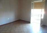 Appartamento in vendita a Terni, 3 locali, zona Zona: Rocca San Zenone, prezzo € 73.000 | Cambiocasa.it