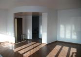 Appartamento in affitto a Vicenza, 5 locali, zona Località: Giardini Salvi - Capo Marzio, prezzo € 1.200 | Cambio Casa.it