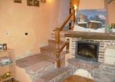Villa a Schiera in vendita a Pontestura, 5 locali, zona Zona: Quarti, prezzo € 93.000 | Cambio Casa.it