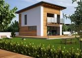 Terreno Edificabile Residenziale in vendita a Baone, 9999 locali, prezzo € 139.000 | Cambio Casa.it