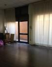Negozio / Locale in vendita a Rovigo, 9999 locali, zona Zona: Centro, prezzo € 130.000 | CambioCasa.it