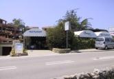Immobile Commerciale in vendita a Arzachena - Porto Cervo, 3 locali, zona Zona: Porto Cervo - Marina, prezzo € 900.000 | CambioCasa.it