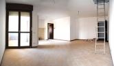 Appartamento in vendita a Montecchio Maggiore, 5 locali, zona Zona: Alte Ceccato, prezzo € 131.000 | CambioCasa.it