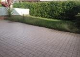 Appartamento in affitto a Abano Terme, 2 locali, zona Località: Abano Terme - Centro, prezzo € 580 | Cambio Casa.it