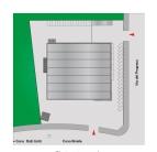 Capannone in vendita a Padova, 9999 locali, zona Località: Zona Industriale Est, prezzo € 2.600.000 | Cambio Casa.it