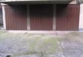 Box / Garage in vendita a Verona, 9999 locali, zona Località: San Michele, prezzo € 48.000 | Cambio Casa.it