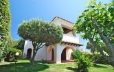 Appartamento in vendita a Golfo Aranci, 3 locali, zona Zona: Cala Delfino, prezzo € 550.000 | CambioCasa.it