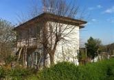 Villa in vendita a Lozzo Atestino, 3 locali, zona Località: Lozzo Atestino, prezzo € 185.000 | Cambio Casa.it