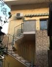 Villa in vendita a Spoltore, 5 locali, zona Località: Spoltore, prezzo € 205.000 | CambioCasa.it