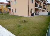 Appartamento in vendita a Lavagno, 3 locali, zona Zona: Vago, prezzo € 115.000 | Cambio Casa.it