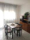 Appartamento in affitto a Rovigo, 2 locali, zona Zona: San Pio X, prezzo € 350 | Cambio Casa.it