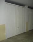 Box / Garage in affitto a Montesilvano, 9999 locali, zona Località: Montesilvano, prezzo € 100   CambioCasa.it
