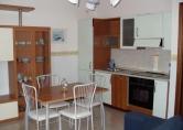 Appartamento in vendita a Zimella, 2 locali, prezzo € 58.000   Cambio Casa.it