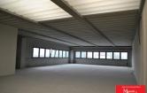 Ufficio / Studio in vendita a Fiumicello, 9999 locali, zona Località: Fiumicello, prezzo € 120.000 | CambioCasa.it