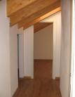 Appartamento in vendita a Saonara, 4 locali, zona Zona: Tombelle, prezzo € 160.000 | Cambio Casa.it
