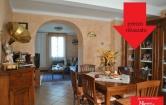 Villa a Schiera in vendita a Cervignano del Friuli, 7 locali, zona Località: Cervignano del Friuli, prezzo € 160.000   CambioCasa.it