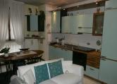 Appartamento in vendita a Dolo, 2 locali, zona Località: Dolo, prezzo € 80.000   CambioCasa.it