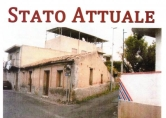 Rustico / Casale in vendita a Reggio Calabria, 9999 locali, zona Località: Pellaro, prezzo € 39.000 | Cambio Casa.it
