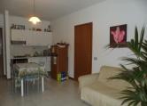 Appartamento in vendita a Terni, 2 locali, zona Zona: Semicentro, prezzo € 75.000 | Cambiocasa.it