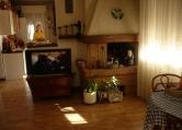 Attico / Mansarda in vendita a Padova, 5 locali, zona Località: Arcella - Buon Pastore, prezzo € 180.000 | Cambio Casa.it