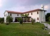 Villa in vendita a Cessalto, 14 locali, zona Località: Cessalto, prezzo € 475.000 | CambioCasa.it